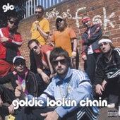 Safe As Fuck von Goldie Lookin' Chain