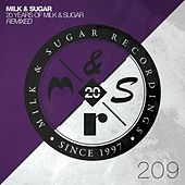 20 Years of Milk & Sugar - Remixed by Milk & Sugar