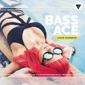 Love Summer by Bass Ace