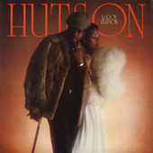 Can't Stay Away (Single Edit) by LeRoy Hutson