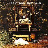 Mighty Joe Moon de Grant Lee Buffalo