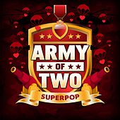 Army of Two by Various Artists