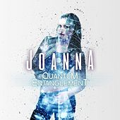 Quantum Entanglement by Joanna