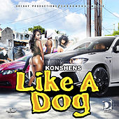 Like a Dog by Konshens