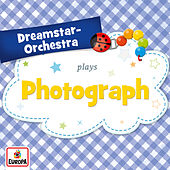 Photograph by Dreamstar Orchestra