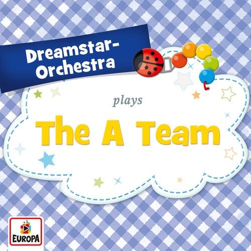The A Team de Dreamstar Orchestra