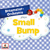 Small Bump by Dreamstar Orchestra