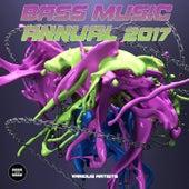 Bass Music Annual 2017 von Various