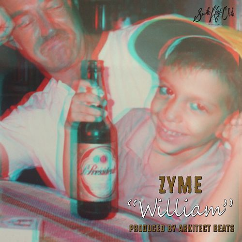William by Zyme