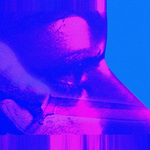 A Social Death by Proximity (In Las Feliz) by Boyo