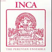 Inca The Peruvian Ensemble by Inca The Peruvian Ensemble