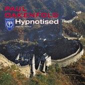 Hypnotised de Oakenfold