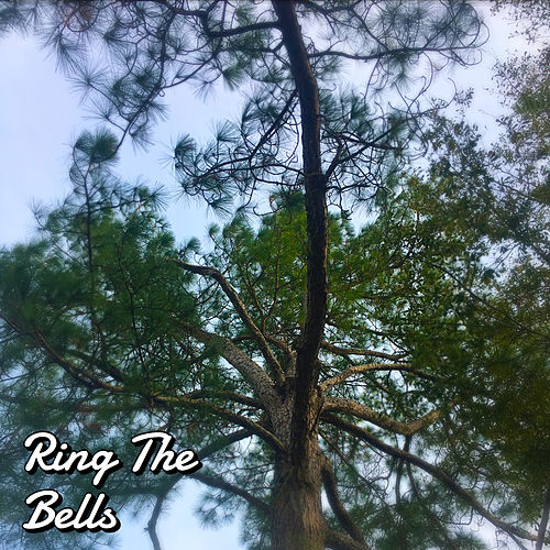 Ring the Bells by Saros