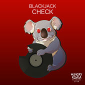 Check by Blackjack