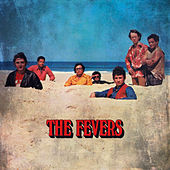 The Fevers by The Fevers