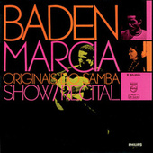 Show/Recital (Ao Vivo) von Various Artists