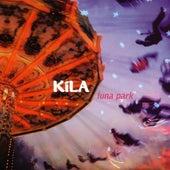 Luna Park by Kila