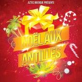 Noël aux Antilles de Various Artists