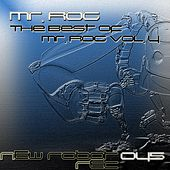 The Best Of Mr. Rog, Vol. 4 - EP by Mr.Rog