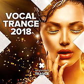 Vocal Trance 2018 - EP by Various Artists