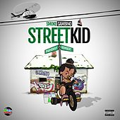 Street Kid von Smoke Gambino