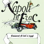 Napoli In Frac vol. 10 by Various Artists