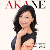 Culmination Jazz by Akane Nakajima