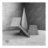 Transmutation von Various Artists