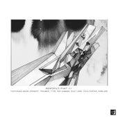 Memories, Pt. III by Various Artists