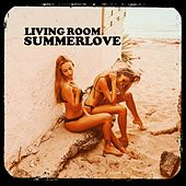 Summerlove by Living Room