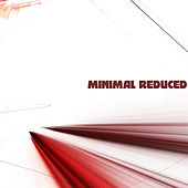 Minimal Reduced de Various Artists