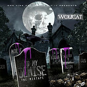 To My Demise by Wolfcat