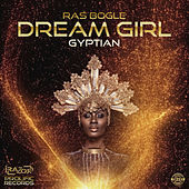 Dream Girl by Gyptian