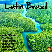 Latin Brazil von Various Artists