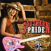 Southern Pride by Ali Randolph