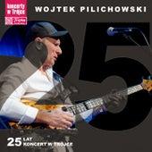 25 Lat, Koncert w Trójce by Various Artists