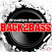 Back2Bass de Brooklyn Bounce