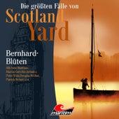 Folge 31: Bernhard-Blüten von Die größten Fälle von Scotland Yard