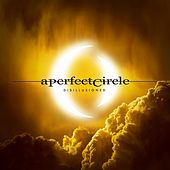 Disillusioned de A Perfect Circle