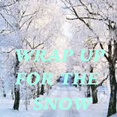 Wrap Up For The Snow by Various Artists