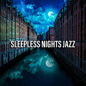 Sleepless Nights Jazz de Various Artists