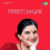 Preeti Sagar by Preeti Sagar