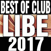 Best Of Club 2017 de Libe