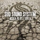 Acqua pe sta terra di Sud Sound System