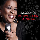The Classic Sounds of Christmas by Janine Gilbert-Carter