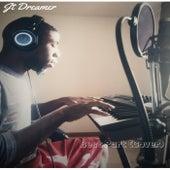 Best Part de Jt Dreamer