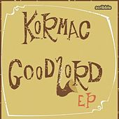 Good Lord by Kormac
