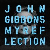 My Reflection di John Gibbons