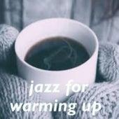Jazz For Warming Up de Various Artists