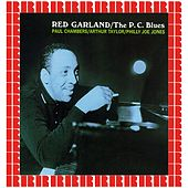 The P.C. Blues (Hd Remastered Edition) de Red Garland
